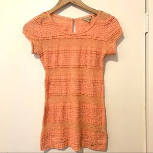 Guess Women's Lace Top - S